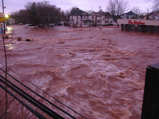 Turo%20Flood%2003.jpg